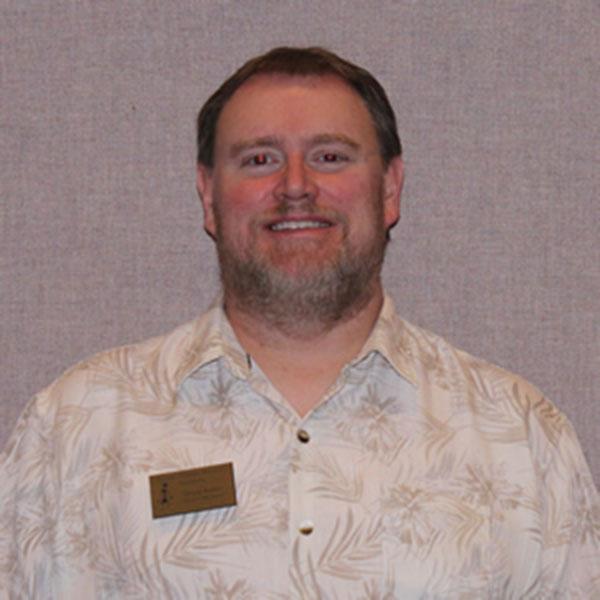 Greg Kiker